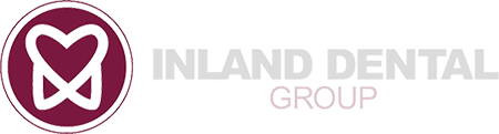 Inland Dental Group